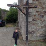 Bodmin-Gaol-Cornwall