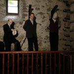 hangings-bodmin-jail