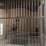 hanging-bodmin-jail