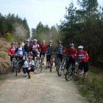 mountain-biking-cornwall