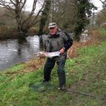 Fred-Whitlock-Fishing