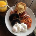 breakfast-cornwall