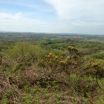 views-bodmin-moor