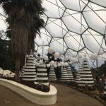 What's on at Eden