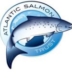 Salmon conservation
