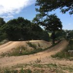 Bike Park south West